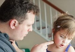 Re-Thinking Discipline: Alternatives to Time-Out, Yelling, and Spanking