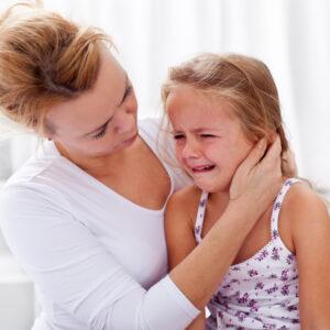 Compassionate Discipline: Raising Resilient Children [Online Course]