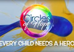 Global News Interview: Edmonton 2019 Children's Mental Health