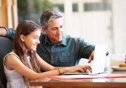 Raising a Successful Student: The Parental Role Re-Defined