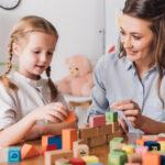 Play Therapy Fundamentals – Intermediate Level USD (Pre-Recorded)